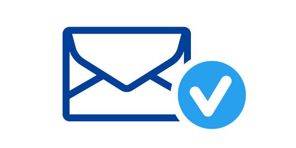 メールチェックサービス